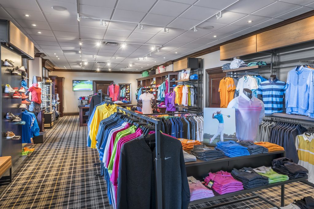 Golf Shop - Full View-smaller