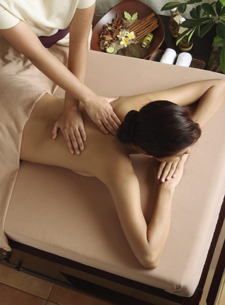 spa-gallery-754x1024