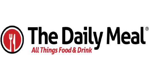 thedailymeal