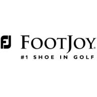 300-footjoy-logo