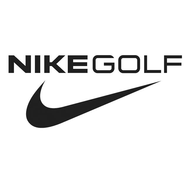 Nikelogo Pro Fox Nova Scotia Luxury Accommodations Guest Suites
