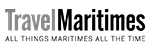 TravelMaritimes-150x50