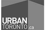UrbanToronto-150x100px