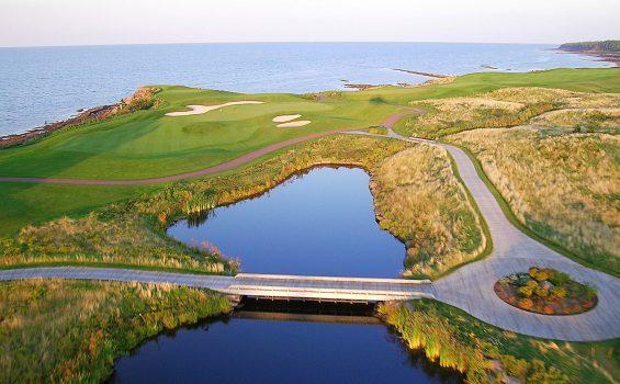 GolfCourse4_GAL