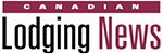 lodging-logo
