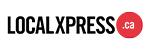 logo_localxpress
