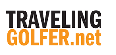 traveling-golfer
