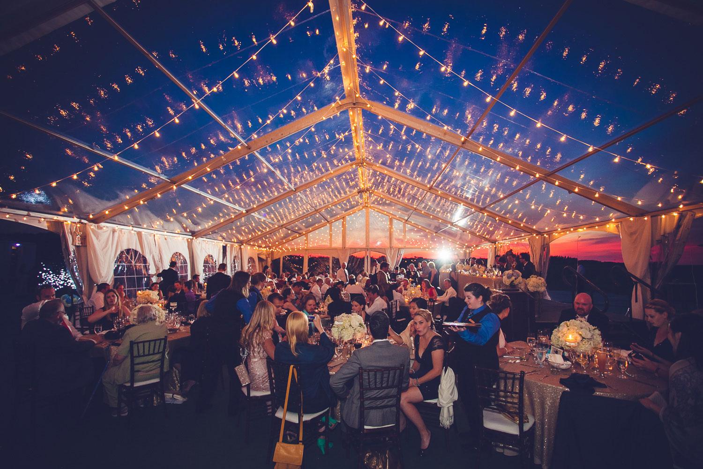 Nova Scotia Destination Wedding Venue