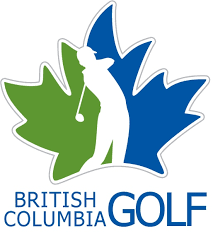 BCGolf-Logo