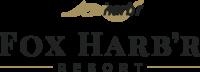 Fox Harb'r Logo