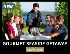 Fox-Harb'r-Resort-Gourmet-Seaside-Getaway