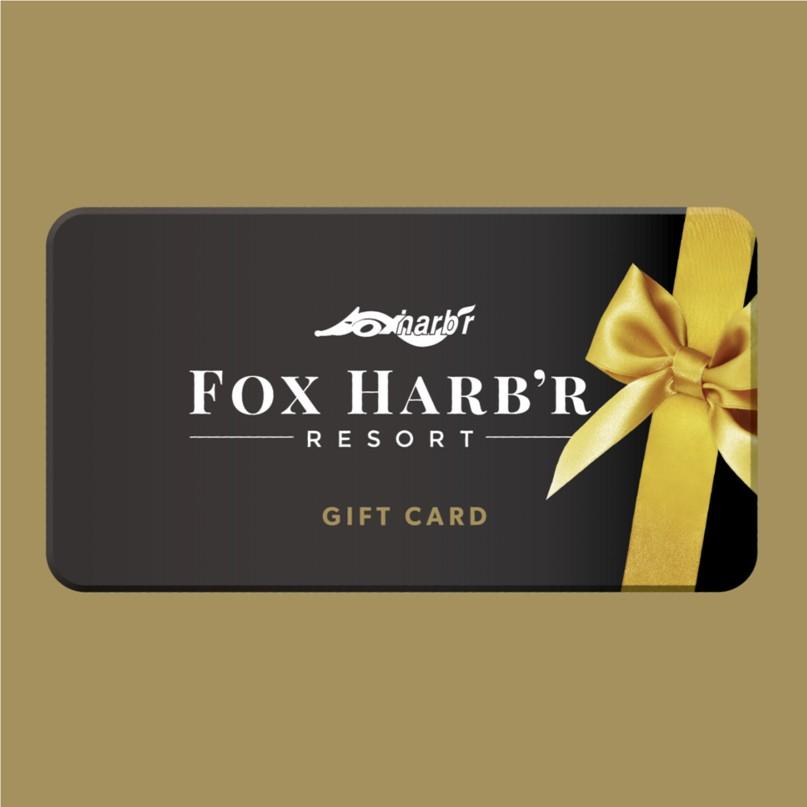 Fox-Harb'r-Gift-Card